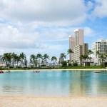 Retrip ハワイ トレンド 20160716 ITとビジネス