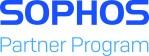 Sophos Partner Program Logo