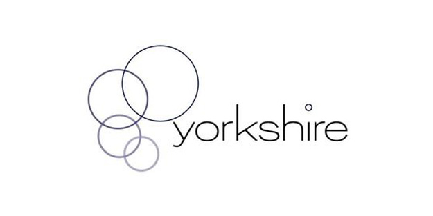 Yorkshire Farben GmbH