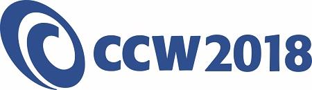 INCAS IT-Systemhaus auf der CCW 2018.