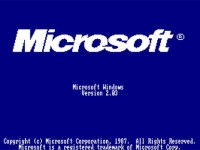 06-windows203-bootscreen