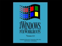 15-windows311-bootscreen