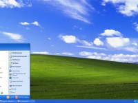 34-windowsxp-interface