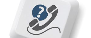 IT Techno-Phobes - Contact Us