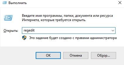 Screenshot_18.