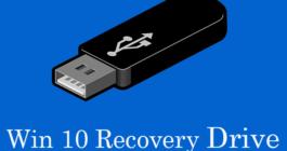 7 طرق لاستعادة نظام Windows 10 إلى حالته الأصلية