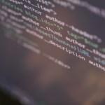 IT業界のおすすめ転職サイト・転職エージェントまとめ~目的別にその特徴を比較!