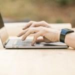 30代IT・WEBエンジニアが転職の際に求められるスキル・知識