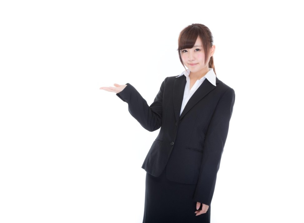 YUKA863_goanai15201954-thumb-1000xauto-18747