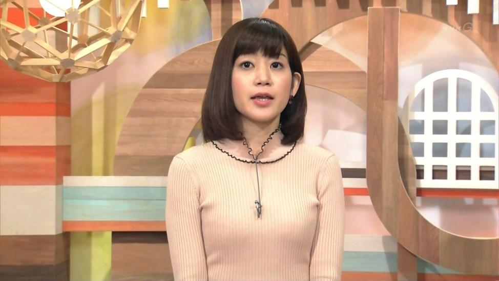 goubaru-akiko11