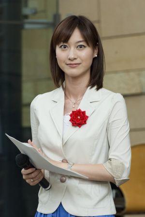 ogawa-ayaka07