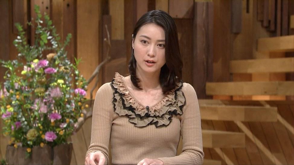 ogawa-ayaka09