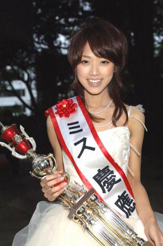 takeuchiyoshie03