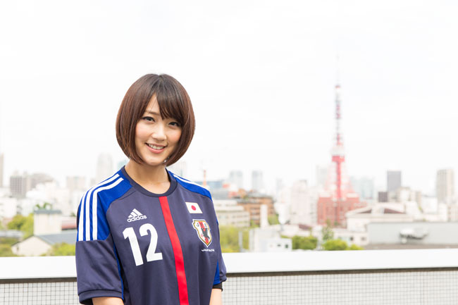 takeuchiyoshie04