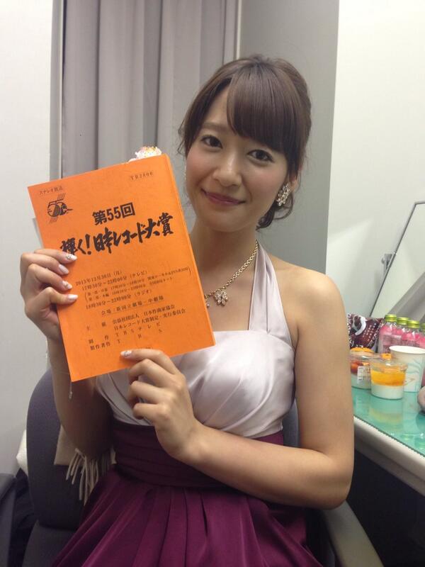 yoshidaakiyo03