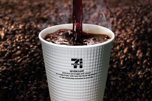 sevencafe01