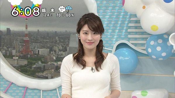 gunji-kyoko08