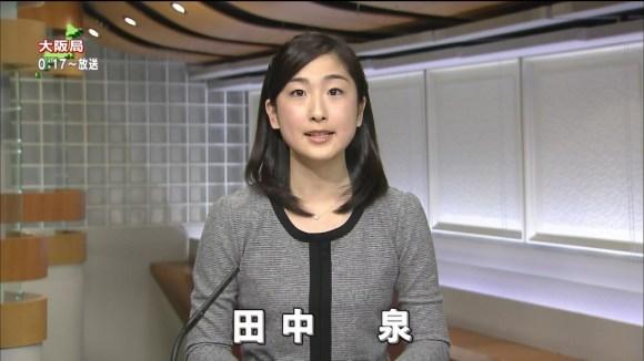 tanakaizumi
