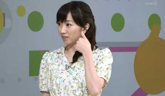 terakado-aiko04