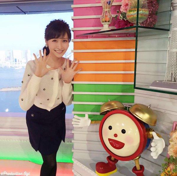 yokoyamarurika01