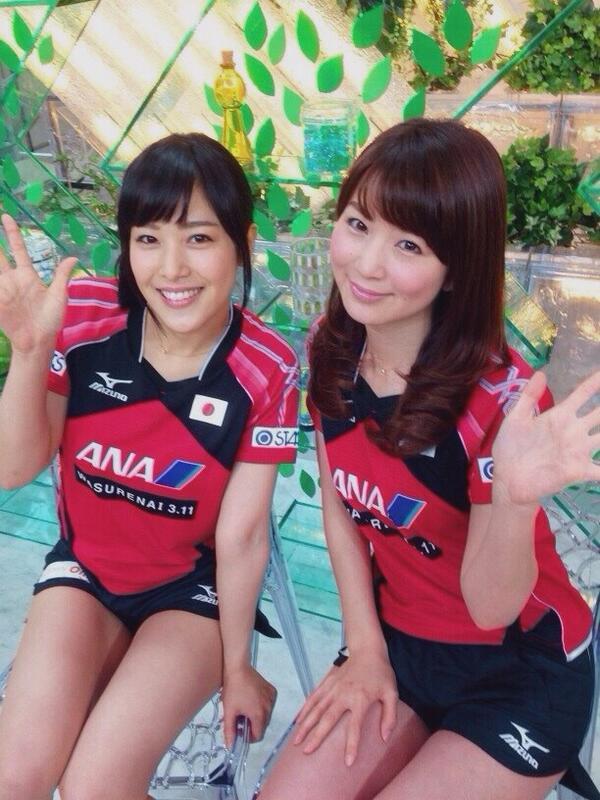 akimoto-rena09