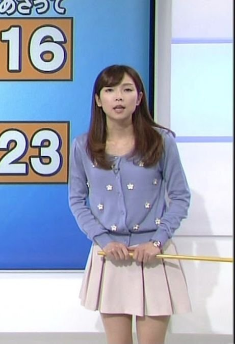 terakawa-natsumi08