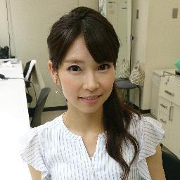 terakawanatsumi02