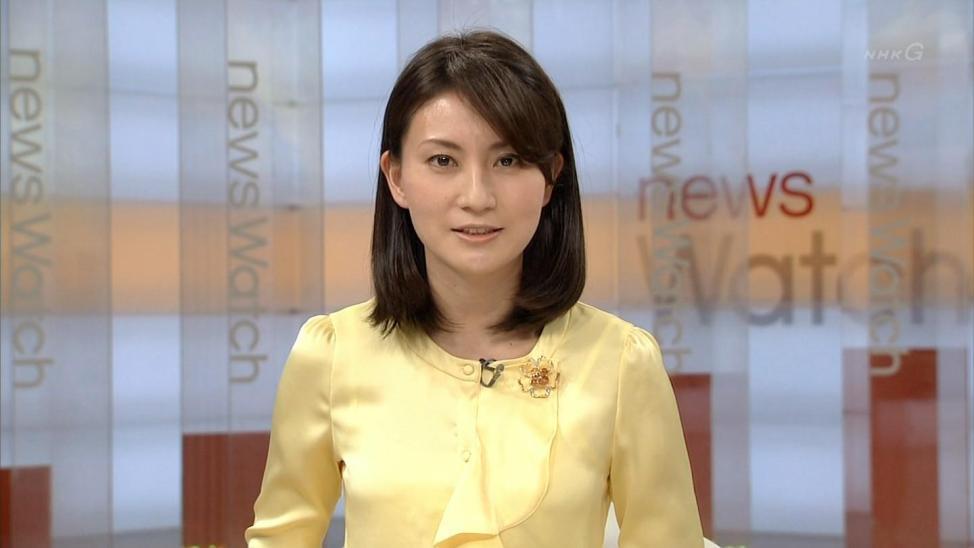 inoue-asahi04