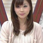 makino-yumi01
