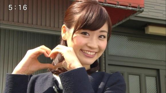 makino-yumi02