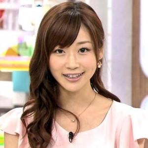 makino-yumi07
