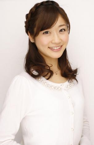 makno-yumi03
