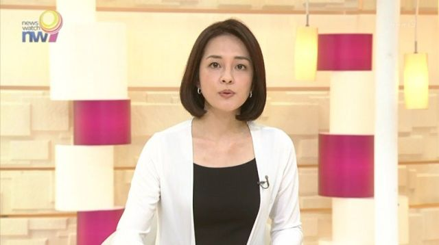 suzuki-naoko04