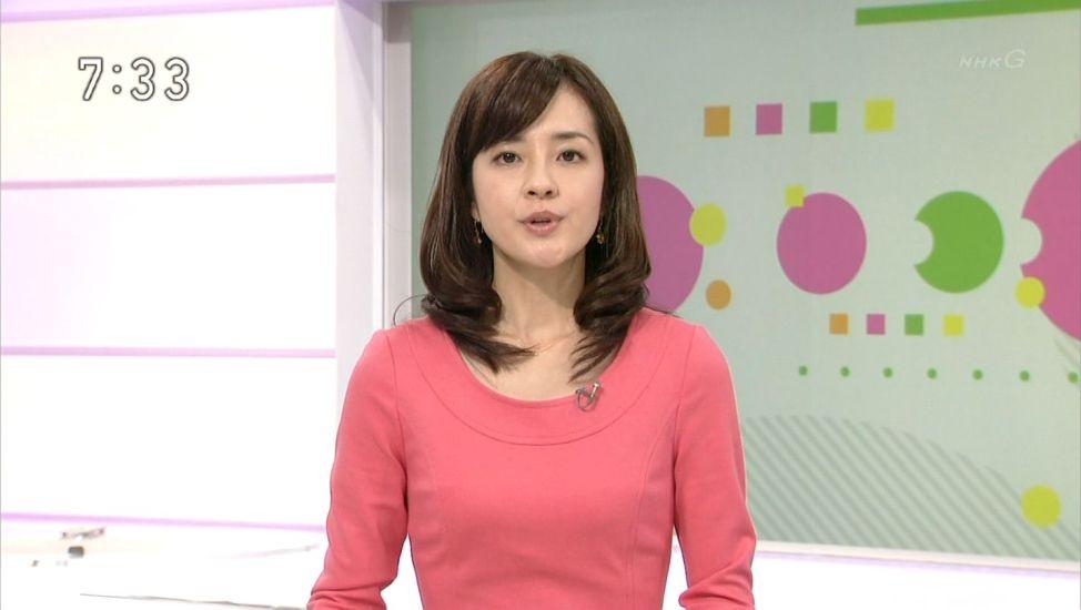 suzuki-naoko10