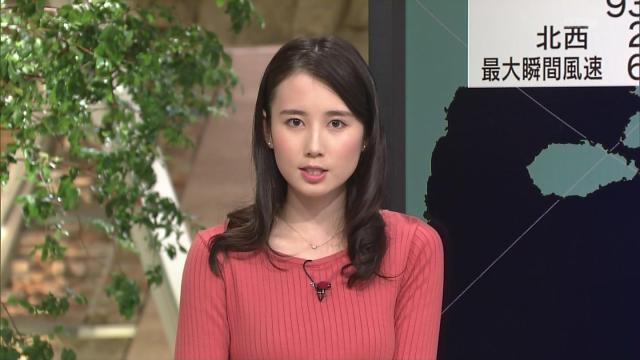 morikawa-yuuki05