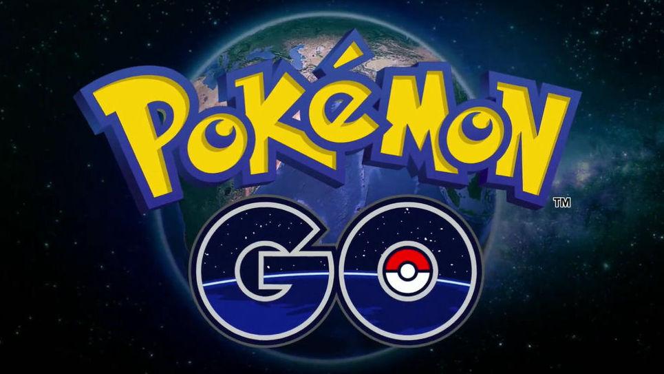 pokemon-go01