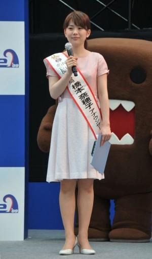 hashimoto-naoko07