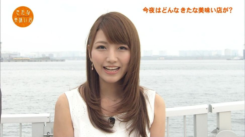 mita-yurika02