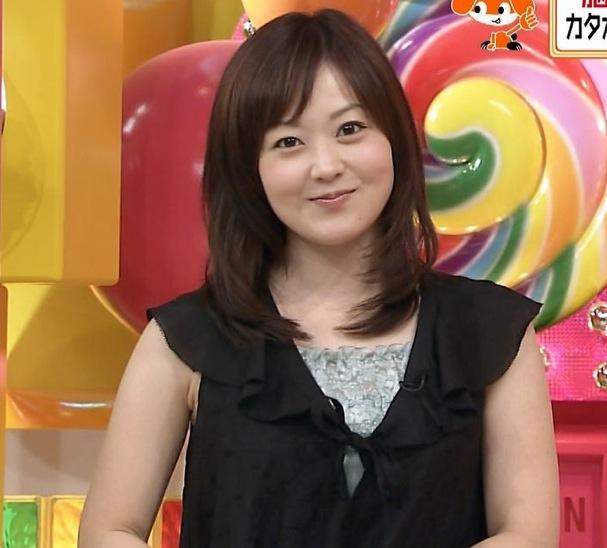 miura-asami06