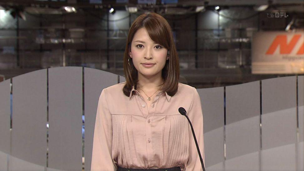 oguma-mika02