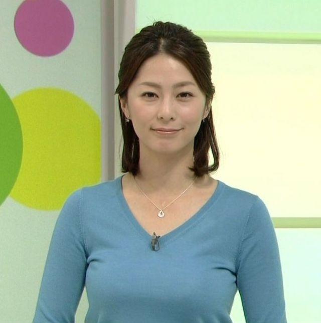 sugiura-yuki03