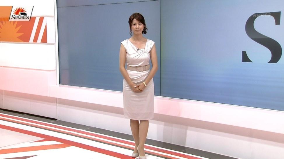 sugiura-yuki05