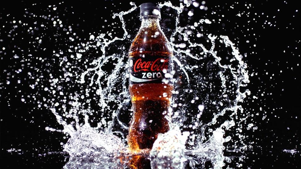 coka-cola-zero02