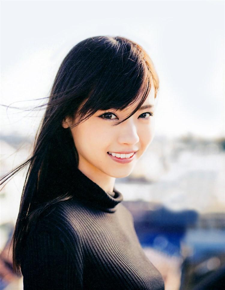 nishino-nanase05
