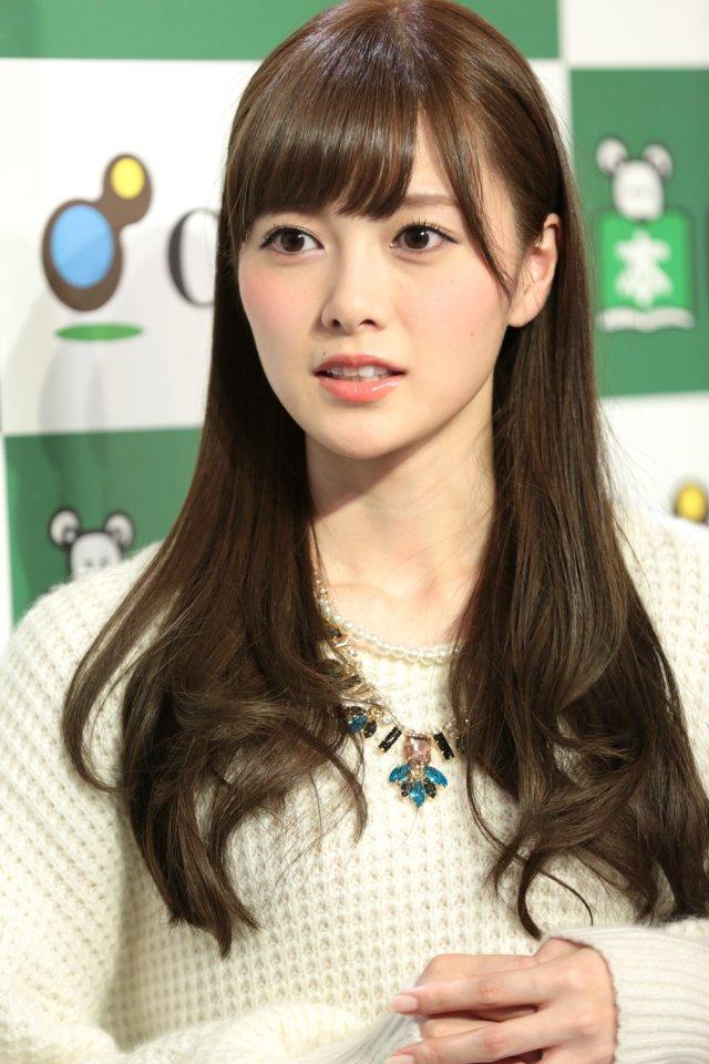 shiraishi-mai04