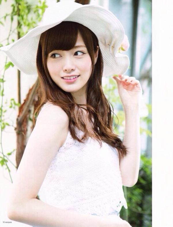 shiraishi-mai05