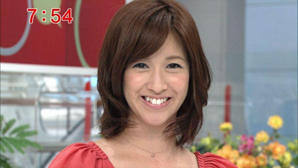 usami-yuka01