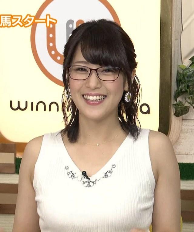 washimi-rena05
