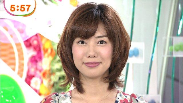 yamasaki-yuki04