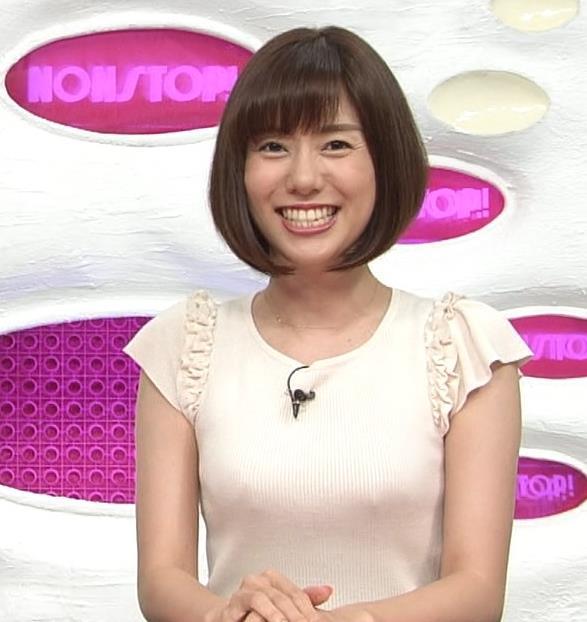 yamasaki-yuki06